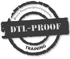 logo DTL-proof